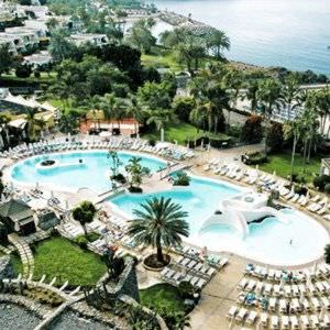 Timeshare Release -Anfi Resorts Complaints, Claims & Compensation