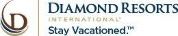 Diamond Resorts - Diamond International Resorts - Diamond Club Calypso - Diamond Resorts Tenerife, Malaga Spain.