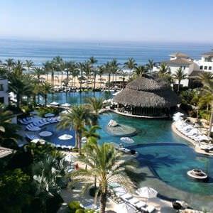 Diamond Resorts - Diamond International Resorts - Diamond Club Calypso - Diamond Resorts Tenerife, Malaga Spain.