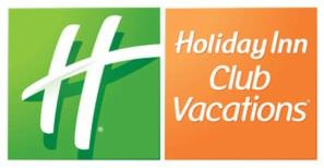 Holiday Inn Timeshare - Holiday Inn Club Vacations - Orange Lake Resort, Las Vegas, Myrtle Beach, Cape Canaveral Beach , Galveston, Scottsdale - Complaints, Claims, Compensation