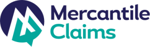 Mercantile Timeshare Claims