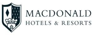 Macdonald Timeshare Exit - Macdonald Resorts - Elmers Court Country Club, Villacana Club