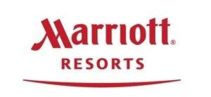 Marriott Vacation Club - Marriott Timeshare Complaints, Claims & Compensation