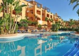 Petchey Leisure, Infinity Holidays, Leisure Dimensions, Infinity Timeshare