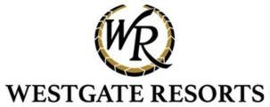 Westgate Resorts Timeshare Complaints and Claims