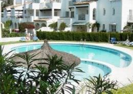 WimPen Leisure Resort Tenerife, Lanzarote or Mainland Spain. Club Bena Vista Resort, Las Brisas Resort, Las Casitas Resort, Los Claveles, Las Rosas, Sueño Azul, El Marques Resorts Complaints, Claims and Compensation