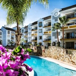 Timeshare Release - Alanda Club Marbella Complaints, Claims & Compensation