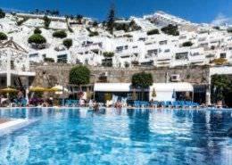 Timeshare Release - Clube VilarosaBahia Blanca Apartments Complaints, Claims & Compensation