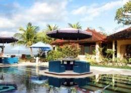 Bali Shangrila Beach Club Timeshare Release