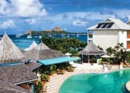 Timeshare Release - Bay Gardens Vacation Club Complaints, Claims & Compensation