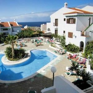 Blue Sea Callao Garden Timeshare