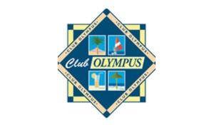 Club Olympus/Garden City timeshare