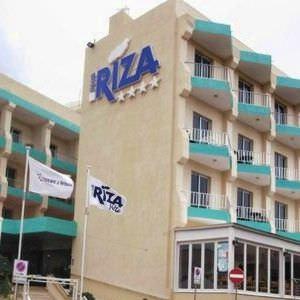 Club Riza