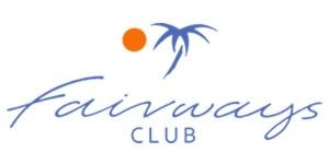 Fairways Club Timeshare