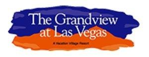 The Grandview at Las Vegas timeshare
