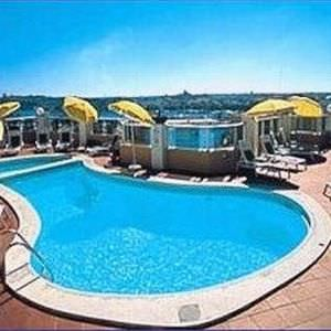 Hotel Kennedy Nova  Malta