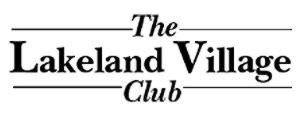 Lakeland Village Club timeshare