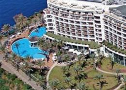 Timeshare Release - Madeira Regency Club Complaints, Claims & Compensation