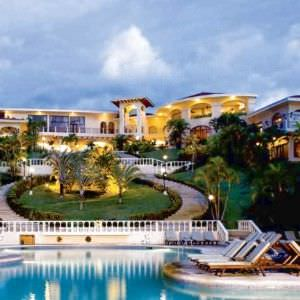 Occidental Vacation Club (Allegro Vacation Club)