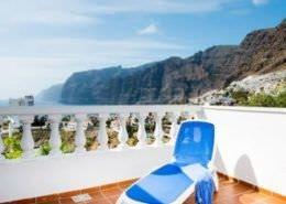 El Marqués Resort