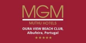 Oura View Beach Club timeshare