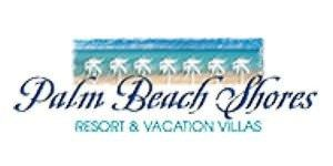 Palm Beach Shores Resort timeshare