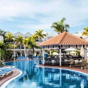 Timeshare Release - Parque del Sol Complaints, Claims & Compensation