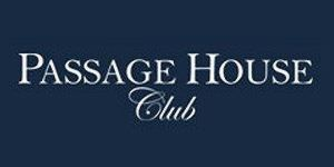 Passage House Club timeshare