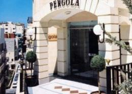 Pergola Holiday & Leisure Club