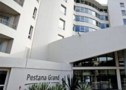 Timeshare Release - Pestana Grand Hotel Complaints, Claims & Compensation