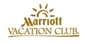 Phuket Beach Club Marriott Vacation Club timeshare