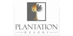 Plantation Resort timeshare