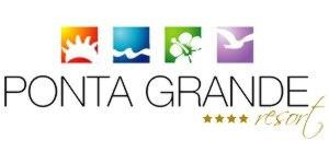 Ponta Grande Resort timeshare