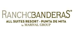 Rancho Banderas All Suite Resort timeshare
