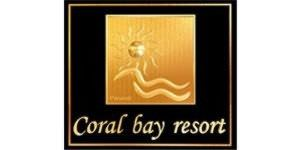 Panareti Coral Bay Resort timeshare