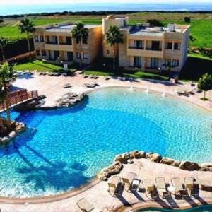 Panareti Coral Bay Resort Mercantile Timeshare Claims