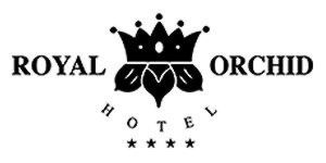 Hotel Royal Orchid timeshare