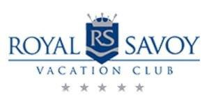 Royal Savoy Vacation Club timeshare