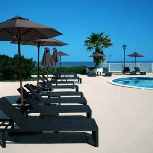 Ses Fontanellas Plaza Mercantile Timeshare Claims