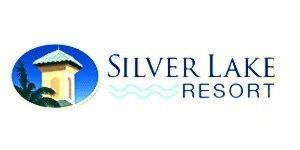 Silver Lake Resort timeshare
