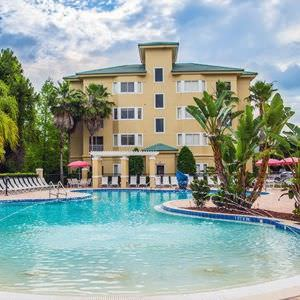 Silver Lake Resort Mercantile Timeshare Claims
