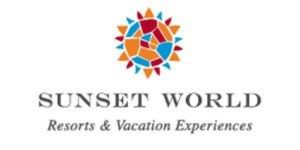 Sunset Fishermen Resort timeshare