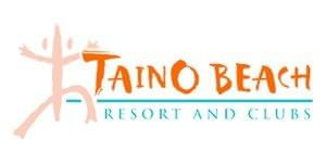 Taino Beach Resort timeshare