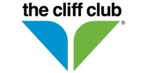 The Cliff Club timeshare