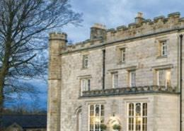 Timeshare Release - Thurnham Hall Complaints, Claims & Compensation