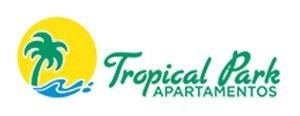 Timeshare Release - Tropical Park Complaints, Claims & Compensation
