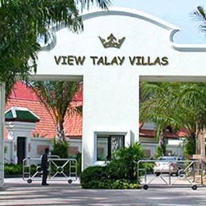 Timeshare Release - View Talay Villas Complaints, Claims & Compensation