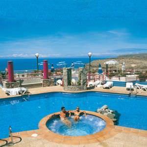 Timeshare Release - Vista Amadores Resort Complaints, Claims & Compensation