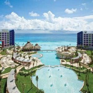 Timeshare Release - Westin Lagunamar Resort Complaints, Claims & Compensation