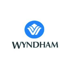 Timeshare Release - Wyndham Bonnet Creek Resort Complaints, Claims & Compensation
